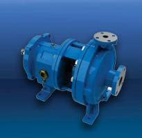 ANSI 196 Chemical Centrifugal Pumps
