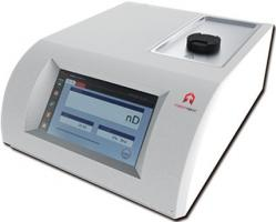 Automatic Digital Refractometer - TTAR Series