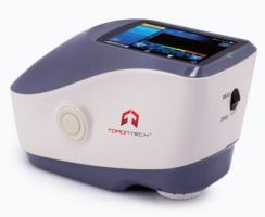 Color Spectrophotometer - TTColorSpectro-III