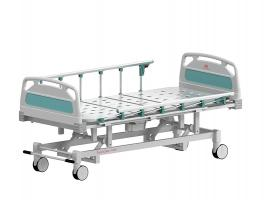 Hospital Bed - ToronCare 1030 - Electric Bed