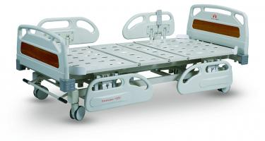 Hospital Bed - ToronCare 1040 - Electric Bed