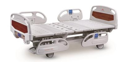 Hospital Bed - ToronCare 1050 - Electric Bed