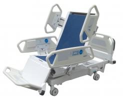Hospital ICU/CCU Beds - ToronCare 1076