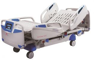 ICU/CCU Bed - ToronCare 1070 - Electric Bed