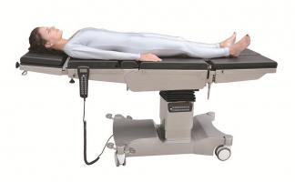 Operating Table - Surgical Table