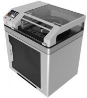 Rebar Bend & Re-bend Testing Machine