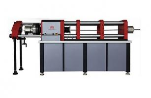 Stress Relaxation Tester - TT-SR Series