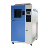 Thermal Shock Test Chamber (Elevator Type)