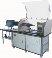 Torsion Testing Machine for Fasteners - TTTF