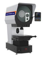 Optical Vertical Profile Projector QVP-400