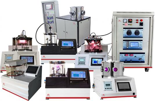 Optical & Laboratory Instruments