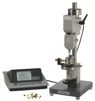 Pharmaceutical Instrument