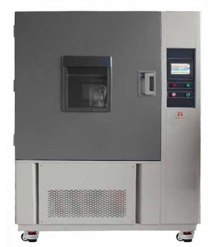 TTLT Series Low Temperature Test Chamber
