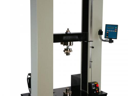 Universal Testing Machine TM-300